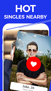 Download USA Singles Meet, Match and Date Free - Datee 1.77 APK