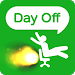 Download Day Off 1.1.1 APK