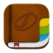 Download Daybook - Diary, Journal, Note 4.7.21 APK