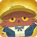 Download Days of van Meowogh - A meow match 3 puzzle game 2.0.4 APK