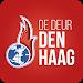 Download De Deur Den Haag 4.6.1 APK