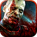 Download Dead Effect 1.2.2 APK