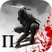 Download Dead Ninja Mortal Shadow 2 1.0.165 APK