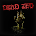 Download Dead Zed 1.0 APK