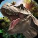 Download Deadly Wild Dino Simulator 3d 1.1 APK
