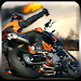 Download Death Moto 1.1.11 APK