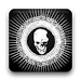 Download Death Note 3.1.5 APK
