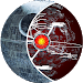 Download Death Star Wars Clicker 0.6 APK