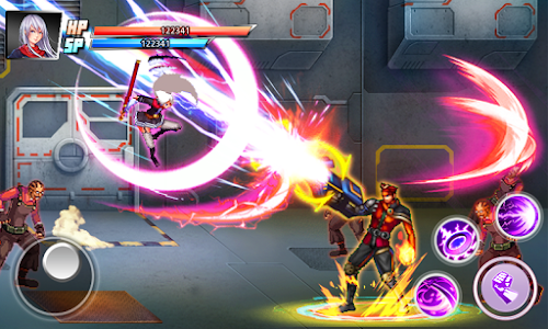 Download Death Tower Fight 1.1.6 APK