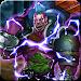 Download Death Zombie Fight 1.0.0 APK