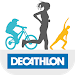 Download Decathlon Coach - Running, Walking, Pilates, GPS 1.21.0 APK