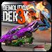 Download Demolition Derby 3 1.0.019 APK
