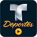 Download Telemundo Deportes - En Vivo 5.10.5 APK