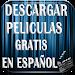 Download Descargar Peliculas Gratis En Español Guide 1.0 APK