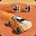 Download Desert Worms 1.57 APK