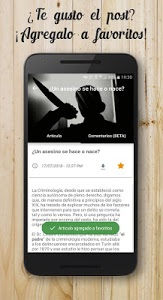 Download Despertar Sabiendo 1.7.1 APK