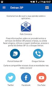 Download Detran.SP 3.4.8 APK