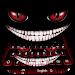 Download Devil Smile Keyboard 10001002 APK