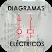 Download Diagramas Eléctricos 5.0 APK