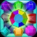Download Diamond Match World 1.0 APK