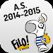 Download Diario Filo 1.0 APK