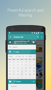 Download Diaro - Diary, Journal, Notes, Mood Tracker 3.50.8 APK