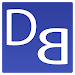 Download Diccionario Bíblico 8.0 APK