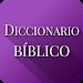 Download Diccionario Bíblico y Biblia Reina Valera 5.0.3 APK