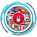 Download Dictionary All Language 7.1 APK