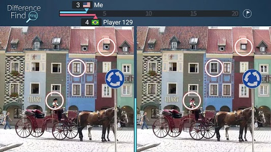 Download Difference Find King 1.4.5 APK