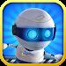 Download Digimer Skate Surf 1.0 APK