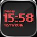 Download Digital Clock Wallpaper 1.1 APK