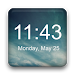 Download Digital Clock Widget 3.0.2 APK