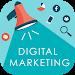 Download Digital Marketing 2.1.9 APK