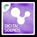 Download Digital Ringtones 9.0.6 APK