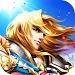 Download Dimension Summoner: Final Fighting Fantasy PVP RPG 2.3 APK