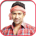 Download Dinesh Lal Yadav - Nirahua - Bhojpuri Video Song 5.4.0 APK