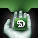 Download Dinheirama Online 1.4 APK