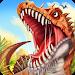 Download Dino Battle 8.94 APK