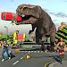Download Dino Grand City Simulator 1.2 APK