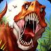Download DINO WORLD - Jurassic builder 7.39 APK
