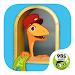 Download Dinosaur Train Jurassic Junior 2.0 APK