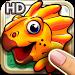 Download Dinosaurs walking with fun HD 1.1 APK