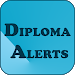 Download Diploma Alerts - MSBTE 6.6.1 APK