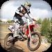 Download Dirt Bike 3D Racing 1.05 APK