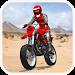 Download Dirt Bike Racing 1.12.4 APK