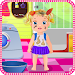 Download Dirty Baby Care 3.7.7 APK