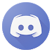 Download Discord - Chat for Gamers 8.1.9 APK