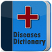 Download Disorder & Diseases Dictionary 7.6 APK