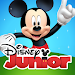 Download Disney Junior Play 1.4.0 APK